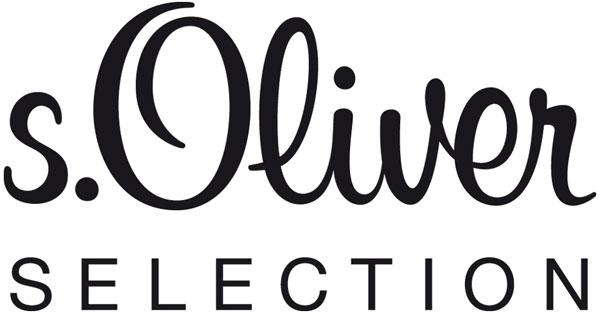 s oliver selection herrenuhr so 1931 pm neu 2012 ebay. Black Bedroom Furniture Sets. Home Design Ideas