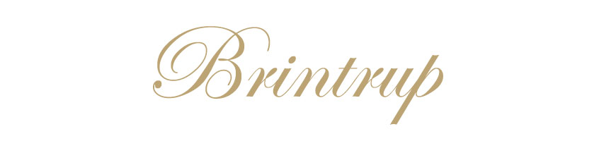 Brintrup