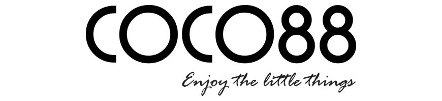 Coco88