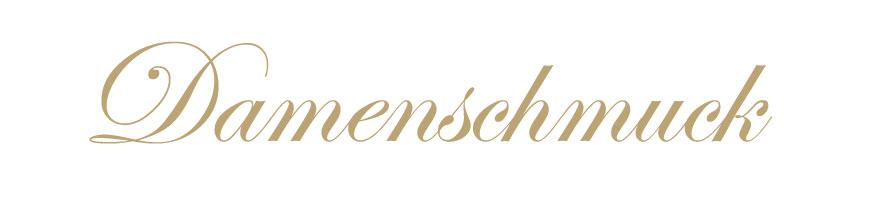 Schmuck-Kategorien