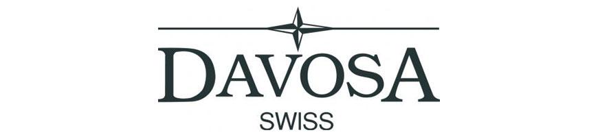 Davosa Swiss