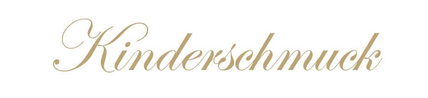 Damenschmuck marken  Schmuck-Marken - Kids/Teens - Brintrup - Juwelen | Perlen | Uhren ...
