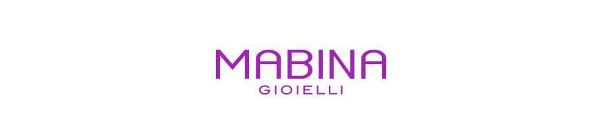 Mabina