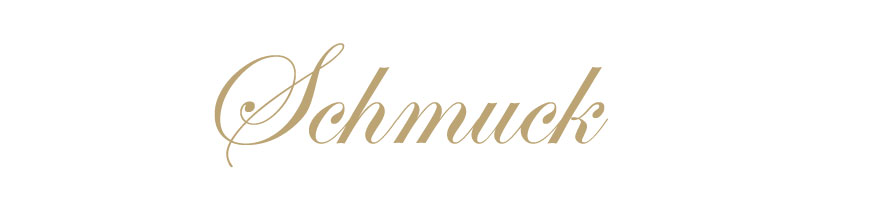 Markenschmuck