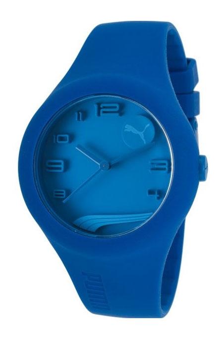 puma relojes mujer