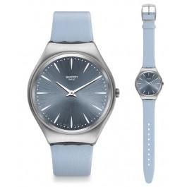 Swatch Skin Irony Skindream Uhr SYXS118