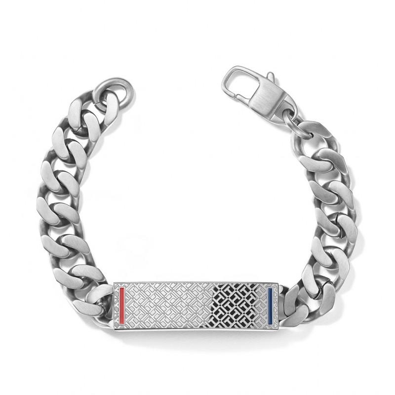 tommy hilfiger herren armband 2700683 brintrup juwelen. Black Bedroom Furniture Sets. Home Design Ideas