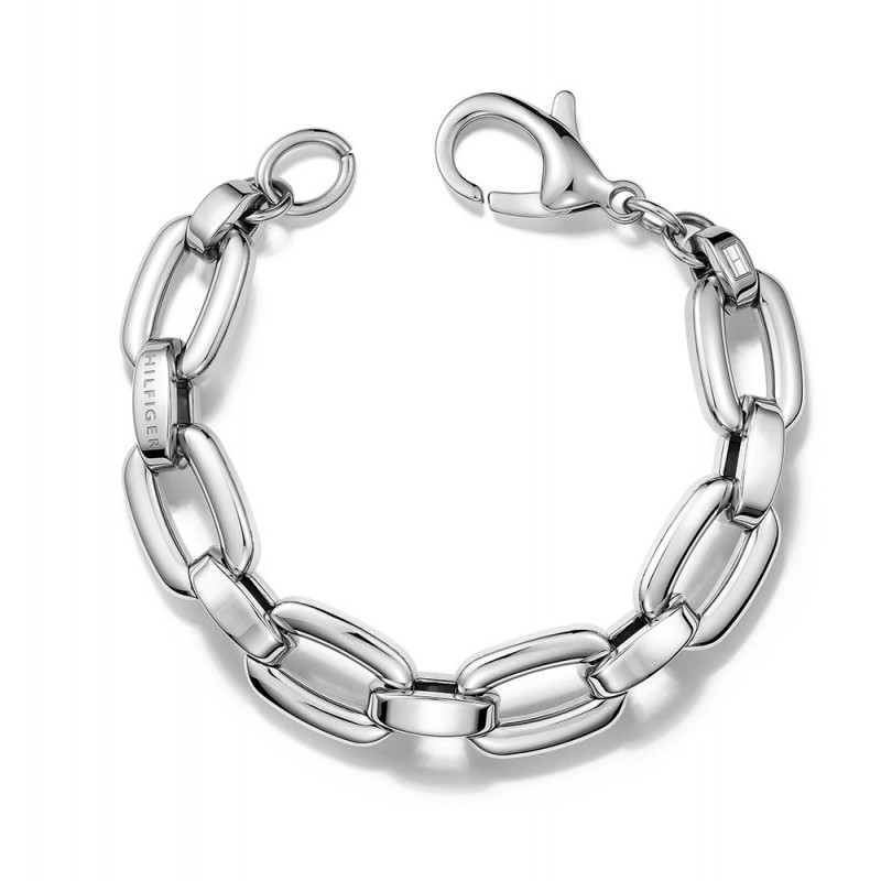 tommy hilfiger damen armband 2700887 brintrup juwelen perlen. Black Bedroom Furniture Sets. Home Design Ideas