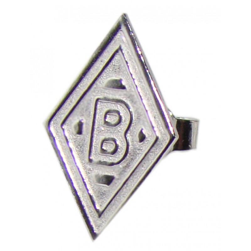Borussia Mönchengladbach Silber Ohrstecker 98390 69400092