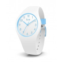 Ice Watch Kids Ice ola kids Cotton white extrasmall 015348