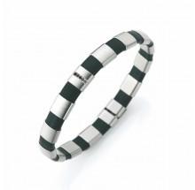 TeNo ShiKou Damen Armband 020.20P03.19