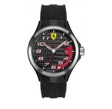 Scuderia Ferrari Lap Time 0830012