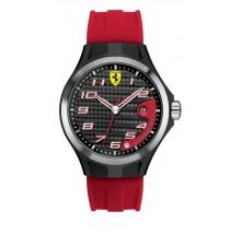 Scuderia Ferrari Lap Time 0830014
