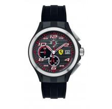 Scuderia Ferrari Lap Time Chronograph 0830015