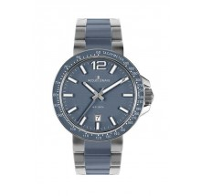 Jacques Lemans Milano High Tech Ceramic 1-1711D
