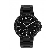 Jacques Lemans Milano High Tech Ceramic 1-1711E