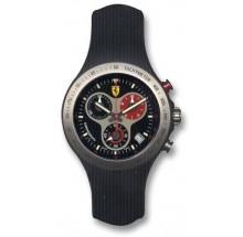 Ferrari Jumbo Chronograph 100.002.55