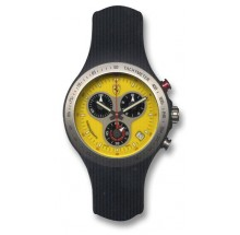 Ferrari Jumbo Chronograph 100.002.75