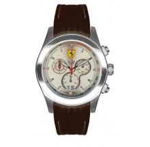 Ferrari Paddock Chronograph 100.004.15