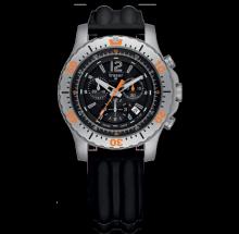 Traser H3 P66 Extreme Sport Chronograph Herrenuhr 100183