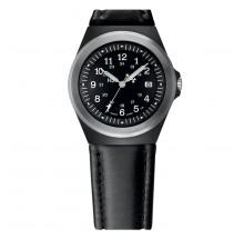 Traser H3 P59 Type 3 Armbanduhr 100203