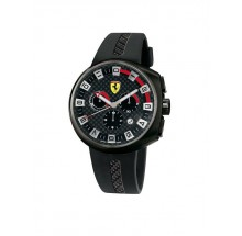Ferrari F1 Podium Carbon Collection 100.336.62