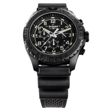 Traser H3 P96 Outdoor Evolution Chronograph Herrenuhr 108679