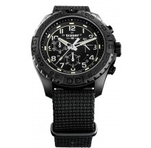 Traser H3 P96 Outdoor Evolution Chronograph Herrenuhr 108680