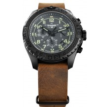 Traser H3 P96 Outdoor Evolution Chronograph Herrenuhr 109045