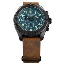 Traser H3 P96 Outdoor Evolution Chronograph Herrenuhr 109049