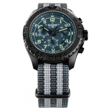 Traser H3 P96 Outdoor Evolution Chronograph Herrenuhr 109050
