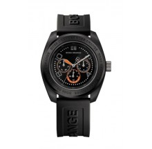 BOSS Orange - Herrenuhr 1512549 #