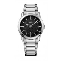BOSS Black Herrenuhr 1512622
