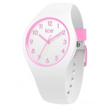 Ice Watch Kids Ice Ola Kids Candy White Extrasmall 015349