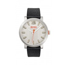 Boss Orange BILBAO Herrenuhr 1550035