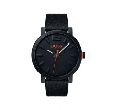 Boss Orange BILBAO Herrenuhr 1550038