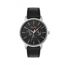 Boss Orange Copenhagen Herrenuhr 1550065
