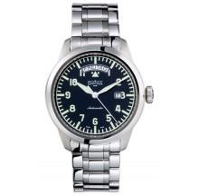 Davosa Simplex Day Date Automatic Herrenuhr 16143150