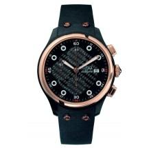 Davosa XM8 Automatic Chronograph Herrenuhr 16146955 #