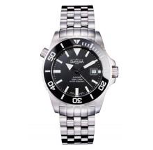 Davosa Argonautic Ceramic Automatic Herrenuhr 16149820