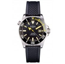 Davosa Argonautic Ceramic Automatic Herrenuhr 16149875