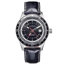 Davosa World Traveller Automatic Herrenuhr 16150155