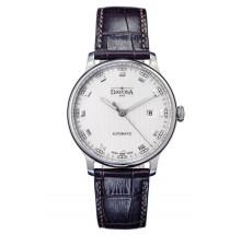 Davosa Vanguard Automatic Herrenuhr 16151315 #