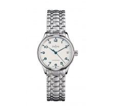 Davosa Lady Automatic Damenuhr 16618811