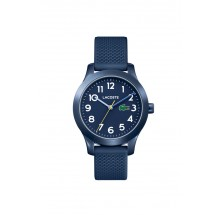 Lacoste12.12 Kinderuhr 2030002