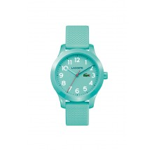 Lacoste12.12 Kinderuhr 2030005