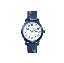 Lacoste12.12 Kinderuhr 2030008