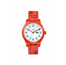 Lacoste12.12 Kinderuhr 2030010