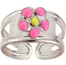 Scout Girls Ring Blume 263005100