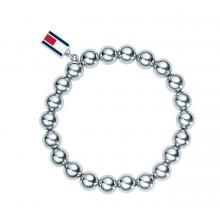 Tommy Hilfiger Armband 2700501